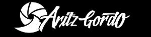 Aritz Gordo